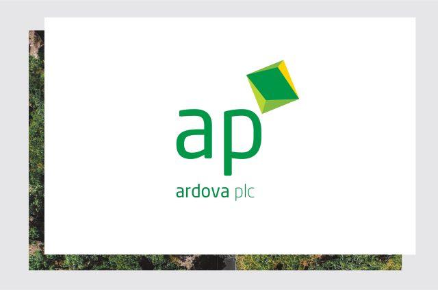 Ardova-logo-Arden-Newton