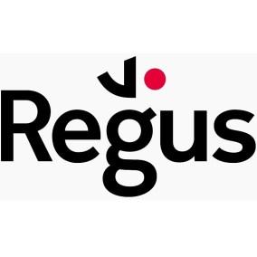 Regus_logo_RGB_800px_pos_wikipedia_pr_agency
