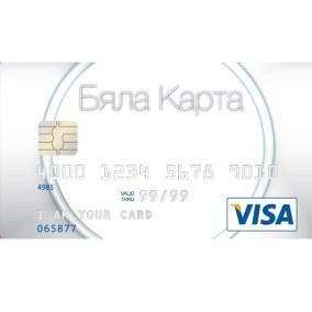 bqla-karta_PR_agency