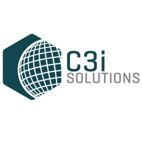 c3i_solutions_pr_agency