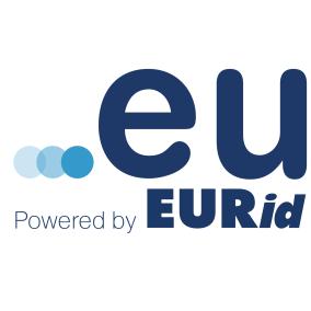 eu_dots_poweredby_blue_originallogo_300res_pr_agency