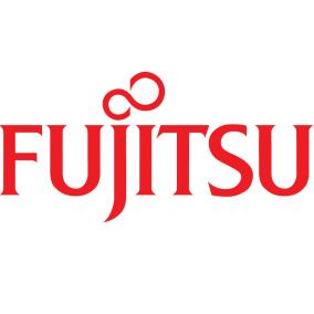 fujitsu-logo_888sq