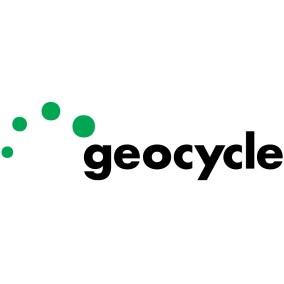 geocycle_logo_pr_agency