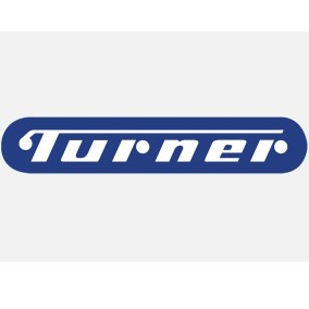 turner-broadcasting-logo_pr_agency