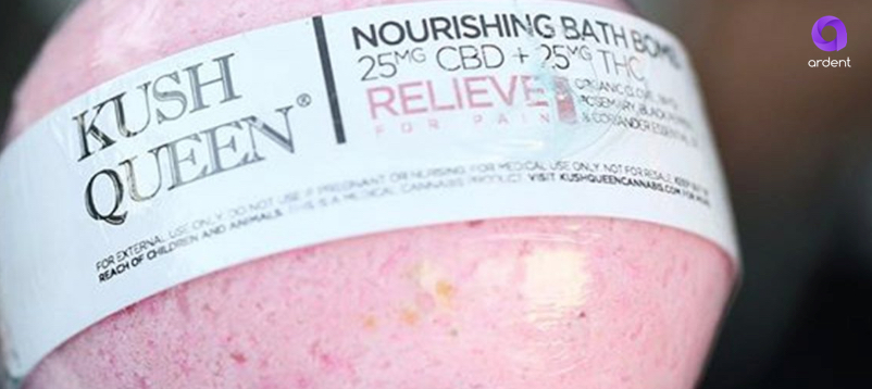 thc-bath-soaks