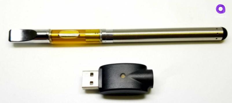 weed-pens