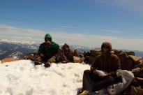 Pyramid Peak (07)