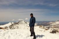 Pyramid Peak (10)