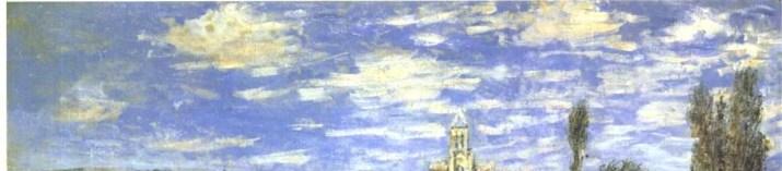 Monet_-_Ansicht_von_Vetheuil_im_Sommer (2)