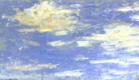 Monet_-_Ansicht_von_Vetheuil_im_Sommer (3)