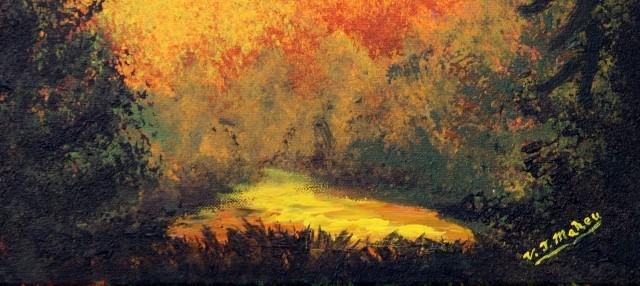cropped-Impressionist-landscape-thumbnail-640×511-2.jpg