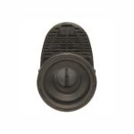 Adaptador push-to-conect para equipo autocontenido (Advantage 4000)