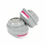 Filtro MSA Advantage GMB-P100
