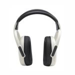 Protector Auditivo LEFT-RIGHT BAJO VINCHA SNR 24 dB