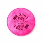filtro 3m 2091 – P100