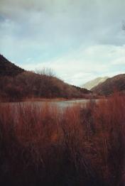 Upper Rio Grande