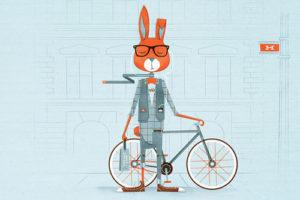 animali,conigli,design,graphic,illustrazione,logo-819fc5a51aa3ed47a6b3b69eed1e5174_h