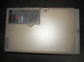 Преобразователь частотный V1000 ZP3 XXL