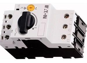 Автомат защитный 16-20A PKZM 0-20