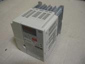 Преобразователь частотный VS-606V7 1,5