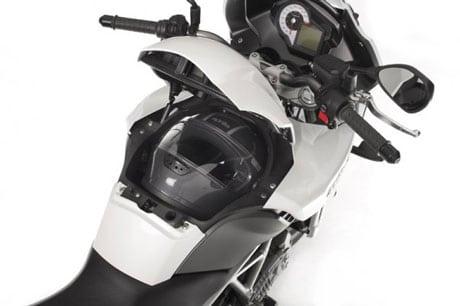 Motor sport berbagasi (1)
