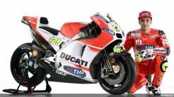 Ducati Desmosedici GP15 Ianone (4)