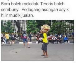 Terorrism (3)