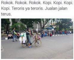 Terorrism (4)