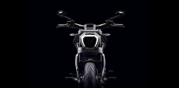 Ducati XDiavel (2)