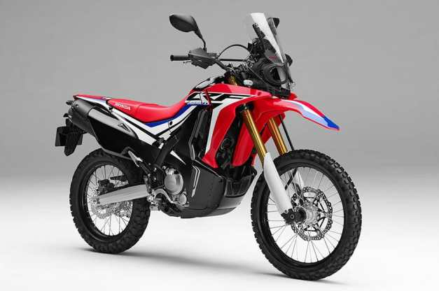 honda-crf250-rally-1