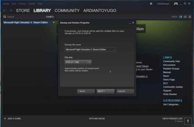 back-up-game-dari-steam-1