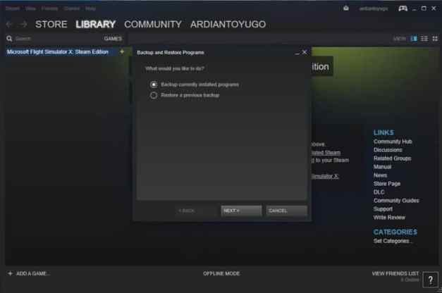 cara-backup-game-dari-steam-1