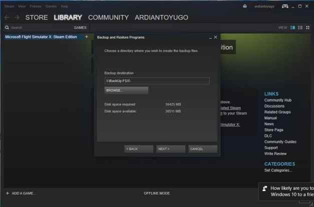cara-backup-game-dari-steam-3