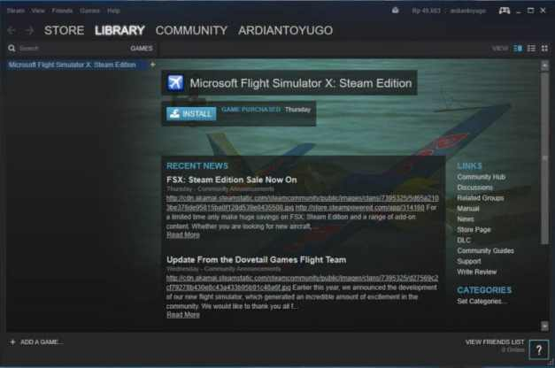 cara-instal-game-dari-steam-1