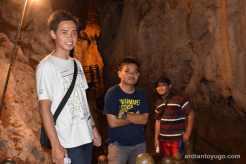 gua kiskendo (1)