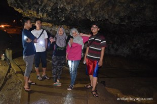 gua kiskendo (3)