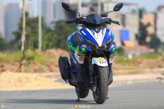modifikasi-yamaha-aerox-155-2