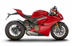 panigale 1409 s
