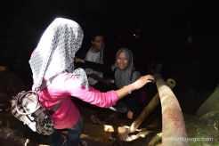 wisata gua kiskendo (1)