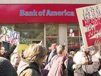 Μικροκαταθέτες φτιάχνουν τις δικές τους τράπεζες