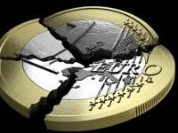 Η Ευρώπη σπάει… στα δύο;