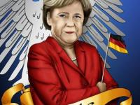 Η συναίνεση του Βερολίνου