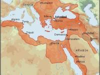Οθωμανικά ή τουρκοκρατούμενα Βαλκάνια;