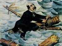 Τι θα μας συμβεί, εάν χρεοκοπήσει η Ελλάδα;