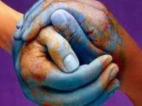 Μια αργή αλλά βέβαιη νίκη της από-παγκοσμιοποίησης