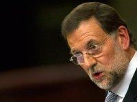 Ισπανία: Δημοσιονομική απόκλιση 44 δισ. ευρώ