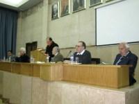"""""""Συνωστισμένες στο Ζάλογγο"""" βίντεο από την εκδήλωση στη Θεσσαλονίκη"""