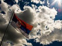 Σερβία: Θυσιάζει το Κοσσυφοπέδιο για την ευρωπαϊκή προοπτική