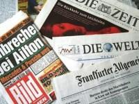 Οι ελληνικές εκλογές στο γερμανικό Τύπο
