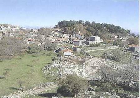 12-5-1821: Η μάχη του Βαλτετσίου